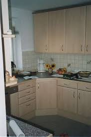 küchen schreinerei zwinger