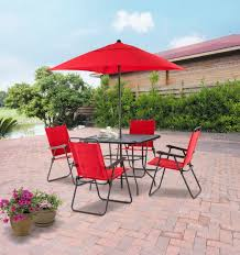 Patio Umbrellas Walmart Canada by Patio Rugs Walmart Canada Home Outdoor Decoration