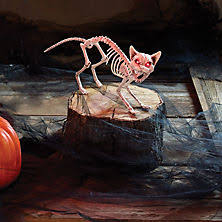 Fiber Optic Halloween Decorations by Halloween Decor Sam U0027s Club