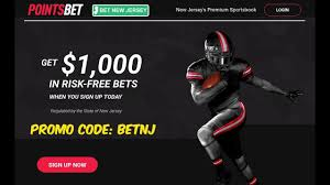 PointsBet Promo Code: Sportsbook App 3x Bonus (Deposit $50 ... James Allen Reviews Will You Save Money On A Ring From Shop Engagement Rings And Loose Diamonds Online Jamesallencom Black Friday Cyber Monday Pc Component Deals All The Allen Gagement Ring Coupon Code Wss Coupons Thking About An Online Retailer My Review As Man Thinketh 9780486452838 21 Amazing Facebook Ads Examples That Actually Work Pointsbet Promo Code Sportsbook App 3x Bonus Deposit 50 Coupon Stco Optical Discount Ronto Aquarium Mothers Day Is Coming Up Make It Sparkly One Enjoy Merch By Amazon Designs With Penji