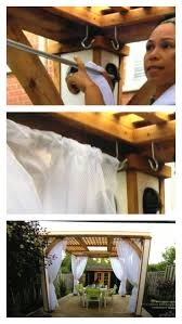 Dresser Couplings For Galvanized Pipe by Best 25 Galvanized Steel Pipe Ideas On Pinterest Steel Pipe