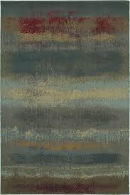 Rothko Rug from Madison by American Rug Craftsmen