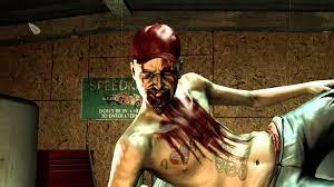Killing Floor Fleshpound Voice by Killing Floor Hillbilly Horror Halloween 2012 Youtube