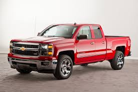 2014 Chevrolet Silverado: Live Photo Gallery - Autoblog 2014chevroletsilveradoltz71rear Trucks Pinterest 2014 Chevrolet Silverado 1500 Lt Lt1 Warner Robins Ga Macon Perry 2lt Z71 4wd Crew Cab 53l Backup Retro By Mallett And Kooks Sema Gm Authority Awd Bestride 62l V8 4x4 Test Review Car And Driver Chevy Dealer Keeping The Classic Pickup Look Alive With This Used Trucks At Service In Lafayette Ltz Lifted By Dsi Youtube For Sale Nationwide Autotrader New Suvs Vans Jd Power