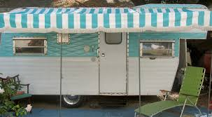 My 1966 Vintage Trailer Vintage Camper Awning Arched Canopy Bedding Vintage Camper Trailers Magazine Trailers Ten Shops Of Northwest Arkansas Jill D Bell Travel How To Make A Trailer Awning Shasta Awnings 1968 Shasta Loflyte 14ft Vintage Trailer With Sunbrella 46inch Striped And Marine Fabric Outdoor Many Blank Direction Road Sign On Stock Photo 667431541 Shutterstock Tin Painted Entrance Door Canopy Scalloped Awnings Pictures With Shock Fresh Water Tank Size Talk Dream
