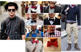 buy bow ties online from a reputable online dealer the tie