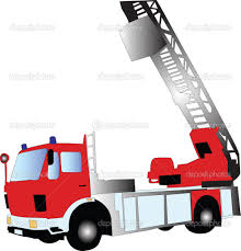Fire Truck Silhouette Clip Art At GetDrawings.com | Free For ... Firefighter Clipart Fire Man Fighter Engine Truck Clip Art Station Vintage Silhouette 2 Rcuedeskme Brochure With Fire Engine Against Flaming Background Zipper Truck Clip Art Kids Clipart Engines 6 Net Side View Of Refighting Vehicle Cartoon Sketch Free Download Best On Free Department Image Black And White House Clipground Black And White