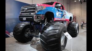 100 Top 2014 Trucks AutoGuides 10 Of SEMA SEMA Show YouTube