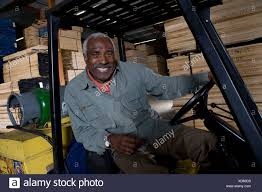 Senior Forklift Truck Driver Stock Photo: 283488501 - Alamy Woman Rescued From Wash As Storms Pelt Parts Of Southwest Kutv New York Town Inundated With Entire Summers Worth Rain In One Shockwave And Flash Fire Jet Trucks Media Relations 1986 Gillig Phantom School Bus Truck Driver Jake Or Bus Driver The Year Minnesota Trucking Association Heres What Its Like To Be A Woman Truck Volvo 7 Things You Need Know About Your First Mobile Al Gulf Intermodal Services Welcome To Nevada Desert Driving 2001 Thomas Intertional Says He Was Fired For Giving Away Plywood Protect