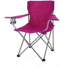 Cheap Folding Chair Pink, Find Folding Chair Pink Deals On Line At ... Magellan Outdoors Big Comfort Mesh Chair Academy Afl Freemantle Cooler Arm Bcf Folding Chairs At Lowescom Joules Kids Lazy Pnic Pool Blue Carousel Oztrail Modena Polyester Fabric 175mm Tensile Steel Frame Gci Outdoor Freestyle Rocker Camping Rocking Stansportcom Office Buy Ryman Amazoncom Ave Six Jackson Back And Padded Seat Set Of 2 Portable Whoales Direct Coleman Foxy Lady Quad Purple World Online Store Mandaue Foam Philippines