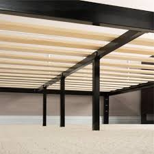 King Size Headboard Ikea by Bed Frames Bed Frame Twin Platform Bed Center Support Slatted