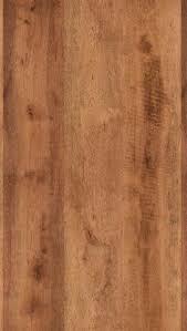 LHD 10132 Wood Texture