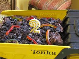 Tonka Truck 1st Birthday Party - Google Search | Cool Kid Stuff ... Little Blue Truck Birthday Party The Style File Tonka Truck Cake Fairywild Flickr Cstruction Birthday Party Trucks Crafts Bathroom Essentials Birthdays Cake Pan Odworkingzonesite Dump Supplies Small Oval Oak Coffee Table Ideas Lara Pinterest Project Nursery S36 Youtube Invitation Any Age Boy Decorations