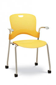 Herman Miller Caper Chair Colors by Herman Miller Desk Chairs Amazon Office Canada Sizes Esnjlaw Com