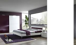 chambre design pas cher chambre adulte design pas cher chambre a coucher adulte design