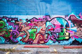 Deep Ellum Murals Address by Ten Activities To Cure Summer Boredom U2013 The Talon