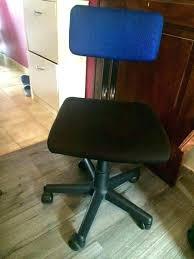 chaise de bureau chesterfield fauteuil bureau occasion fauteuil de bureau occasion chaise bureau