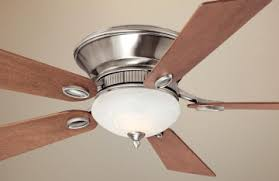 small ceiling fans at walmart 144 horas modern ceiling lights