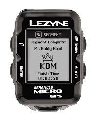 Lezyne Steel Floor Drive Pump Ebay by Lezyne Engineered Design Products Gps Micro Gps