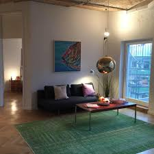 100 Apartments For Sale Berlin R35 Living For Rent Posts Facebook