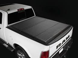 Renegade Truck Bed Cover For 5′ 6″ Ford & Dodge Ram – Renegade Truck ... Truck Bed Covers Salt Lake Citytruck Ogdentonneau Best Buy In 2017 Youtube Top Your Pickup With A Tonneau Cover Gmc Life Peragon Jackrabbit Commercial Alinum Caps Are Caps Truck Toppers Diamondback Bed Cover 1600 Lb Capacity Wrear Loading Ramps Lund Genesis And Elite Tonnos By Tonneaus Daytona Beach Fl Town Lx Painted From Undcover Retractable Review