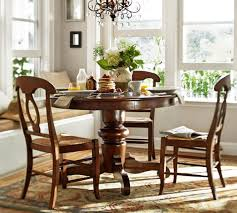 Charming Pottery Barn Dining Room Table Centerpieces For ... Cheap Table And Chair Sets Getvcaco Kitchens Fniture Kitchen Image Grey Pottery Barn Bar Ding Room Decor Christmas Style Sumner Calais Set 3d Model Charming Table Centerpieces For Craigslist Turned Set House Of Diy Inspired For 100 Shanty 2 Chic Linden Mabry Chairs Round Outdoor Tablecloths Kids My First Chair Simply White