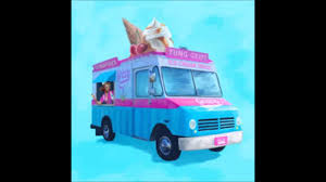 Yung Gravy - Ice Cream Truck Lyrics - YouTube For Ice Cream Truck Vendors The Mystery Music Works The Mister Softee Lyrics Revealed Ny Daily News Sm Artist Play Zone Red Velvet Official Diy Lyrics Pin Button Operation Iscream Knd Code Module Fandom Powered By Wikia Behind Scenes At Mr Softees Ice Cream Truck Garage Drive Best 25 Country Me Ideas On Pinterest Funny But True Karaoke Known Universe Vs John Bruneau Saber Tooth Duckcom Turkey In Straw Clarinet Song Video Is Suing A Rival Stealing Its Jingle