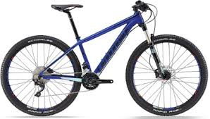 Cannondale F Si Alloy 1 27 5 Women s Bike 2016 REI