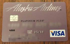 Alaska Airlines Platinum Plus Visa Card Will Match Rewards ... American Airlines Coupon Code Number Pay For Flights With Ypal Credit Alaska Mvp Gold 75k Status Explained Singleflyer Credit Card Review Companion Certificate How To Apply Flight Network Promo Code Much Are Miles Really Worth Our Fly And Ski Free At Alyeska Official Orbitz Promo Codes Coupons Discounts October 2019 Air Vacations La Cantera Black Friday Klm Deals Promotions Dr Scholls Coupons Printable 2018 Airline Flights Codes 2017 Otrendsnet The Ultimate Guide Getting Upgraded On