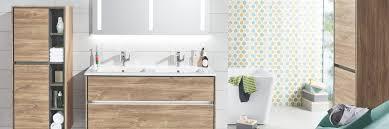 bad modernisieren so erstrahlt ihr altes badezimmer in