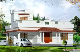 Indian House Design Single Magnificent Single Home Designs - Home ... Our Ecovillage Cohousing Community Communitecture Architecture Roblox Meepcity Let Design This House Youtube Home Facebook Contest Chief Architect Blog Paradise Valley This Home Was Featured In The New Southwest Daily Dream Cantabrica Estates Pursuitist Category For Sale Bunch Interior Ideas 3277 Best Floor Plans Images On Pinterest Plans 3d Outdoorgarden Android Apps Google Play 100 App Tips And Tricks Free Fniture Games Spectacular Game