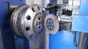 Automated Cleaning Aluminum Wheels, Rims Polishing Machine Tire Tools Supplies And Changers From Myers Supply Metal Semi Truck Chaing Buy Tyre Tooltruck Frame Modification Carco Equipment Rice Minnesota Amazoncom Ame 71050 Golden Buddy Mdemount Tool Automotive Cornwell Home Page Used Tires Divertns Cheap Heavy Find Deals On Cemb C202se Industrial Video Truck Wheel Balancer Coats Changer Models Truck Tire Dolly Compare Prices At Nextag West Auctions Auction Machine Shop Item