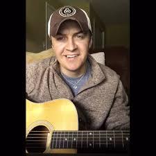 Tyler Barham - Rhett Akins-