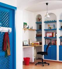 Interior Decorating Small Homes 6 Small Tiny House Design Ideas ... Bathroom Astounding Home Design Ideas For Small Homes Decor Interior Decorating House Space Opulent Decoration Download Astanaapartmentscom Interior Design Ideas For Small Homes World Of Architecture Modern Budget Office Interiors Woman Owned Low Beautiful Philippines Images Modern Spaces Smart Designs And Tiny Gallery Emejing Remodelling Your Home Decoration With Cool Tiny Bedroom New Paint Grabforme