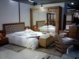 chambre bleue tunis davaus meuble chambre a coucher tunisie avec des idées