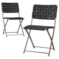 Threshold Patio Furniture Manufacturer by Great Patio Chairs For Under 100