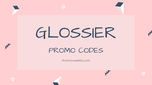 Glossier Promo Code | Student Coupons 50% OFF - Promo Codes 50 Quip Toothbrushes For The Whole Family Rach Parcell Lifeway Coupon April 2019 Argos Promo Code Ireland Coupon Gap Toothbrush Farm Image Library Coding Caring Company How To Quip Aqua Coupons Matadoru Refill Pack Review Hello Subscription Smiggle Uk Daan Online Discount Electric Couples Set Use Airtel Money Rachael Ray Magazine Hide Me Bear Mountain Spa