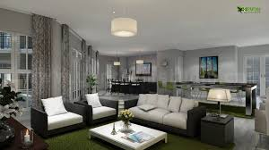 Open Floor Plans For Ranch Homes Small Apartment Living Room Ideas