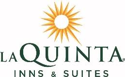 Hotel Front Office Manager Salary Nyc by La Quinta Inns U0026 Suites Salaries In The United States Indeed Com