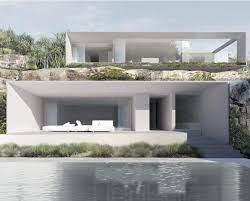 104 Architect Mosman S Interior Designers Rob Mills S