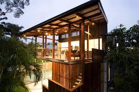 100 Dion Seminara Architecture ECO HOME DESIGN RENOVATION Dion Seminara Architecture