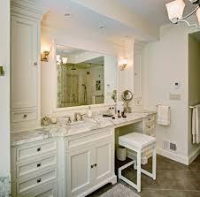 Bathtub Reglazing Hoboken Nj by Atlas Marble U0026 Granite 44 Photos U0026 18 Reviews Building