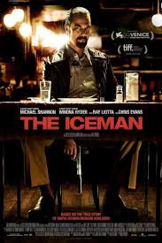 The Iceman (film) - Alchetron, The Free Social Encyclopedia Emthe Icanem A Human Void Film Intertional So In Hitman Absolution If You Wait Long Enough The Scarecrow Ice Cream Killa Episode One Youtube Free New Hidden Object Games Mega Apk Download Professional Edition Ps3 Walmartcom Ice Cream Van For Gta San Andreas Outlaw Stock Photos Images Alamy Noirsville Film Noir The Iceman 2012 Bio Noir Clear Crystal Twist Jdm Steering Wheel Sale Holidaysnet Get A Load Of This Goofy Truck Easter Egg