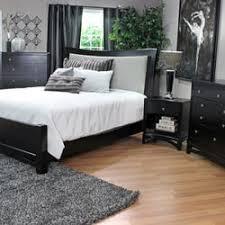 Captivating Mor Furniture Phoenix Az For Interior Home Inspiration