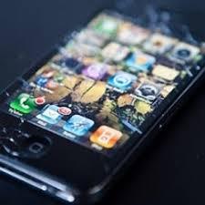of thinq mac Norwalk CT United States We fix broken iPhones