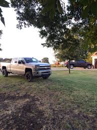 Oklahoma City Craigslist Cars And Trucks By Owner. Finest Parts ...