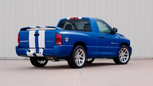2004 Dodge Ram SRT-10 VCA Edition | F180.1 | Houston 2018 2005 Dodge Ram Pickup 1500 Srt10 2dr Regular Cab For Sale In The Was The First Hellcat 2017 Ram Srt Review Top Speed Auto Shows News Car And Driver A Future Collectors 2004 Viper 83l V10 Electrical Engine Test This Durango Muscle Truck Concept Is All We Ever Wanted Cwstreet Edition Packdodge Street S1 Houston 2018 As Tow Vehicle Forum