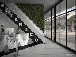 tile showroom san francisco specstones studio kite