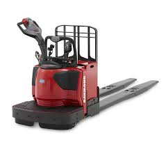 Walkie Rider Pallet Jack - Vatoz.atozdevelopment.co Electric Powered Mini Pallet Truck 15t Engine By Heli Uk Vestil Fully Trucks 6000 Or 8000 Lb Hmh Services Ameise Cbd 15 Electric Pedestrian Truck Capacity 1500 Kg Forks Ept254730 Semielectric 3300 25t Ac Controller With Eps Fds 24v Miami Tool Rental Ept20 Battery Operated Jack Motor Carryupecicpallettruckcbd15g Kaina 1 550 Registracijos Jacks Riders Walkies Hyster Pallet Transport For Warehouses Narrow Ecu
