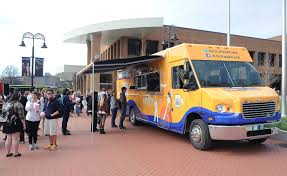 Kent State University Rolls Out Food Truck: Higher Education Roundup ... Sweons Food Truck Akrcanton Hot List Dog Man Bibb My Ohio Youtube Family Akron Video Cool Cleveland Team Jibaro Ems Fugu Boston Blog Reviews Ratings Walnut Wednesday Summer Tour 2014 Zydeco Bistro Partners Riley Under The Marketscope Sushiyama Travels Corned Beef Company Feeds The Images Collection Of Try Bruxie Truck Trucks Vehicle Wraps Bank Greaterclevelandfoodtruck Vti Fermentation On Wheels Rolls Into Features Inspiration Behind 7 Coolest Food Roaming Streets